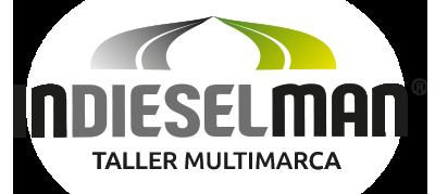 logo-indieselman-400x179